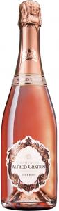 Alfred Gratien Rose Champagne Brut
